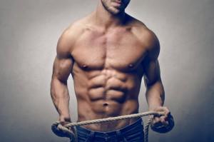 Muscle Building Techniques