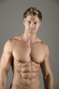 Muscle Building Diet Plan